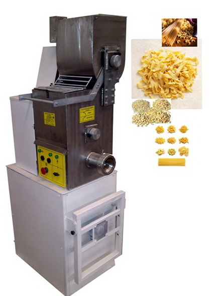 станок для макаронных изделий цена электромонтажу