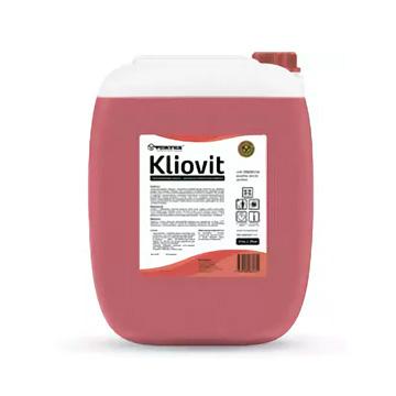 Kliovit