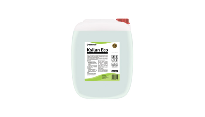 Ksilan Eco