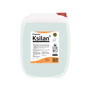 Ksilan K
