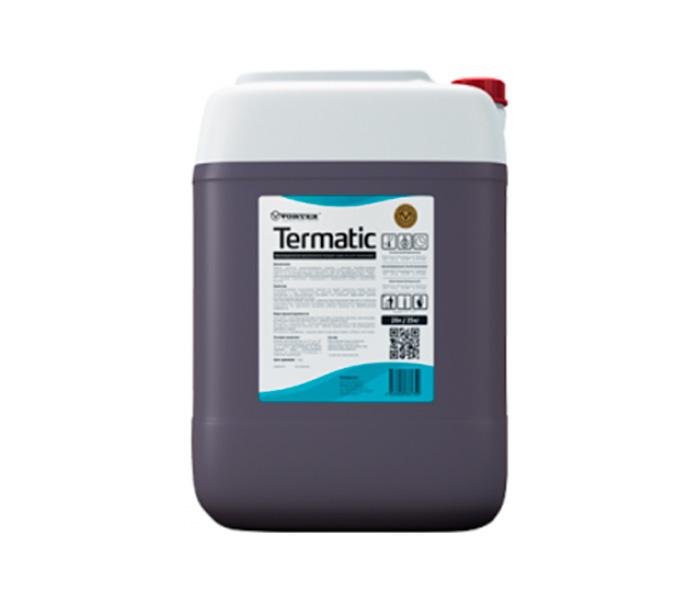 Termatic