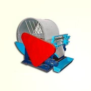 Комплекс вакуумной фильтрации М8-КФМ