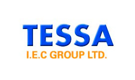 I.E.C. group ltd «Tessa»