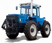 Колесный трактор ХТЗ-16131-03/16131-05
