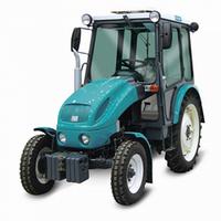 Колесный трактор ХТЗ-3512